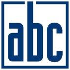 AMARETIS Agentur für Kommunikation Werbeagentur Göttingen Logo Allgemeine Baustoff-Handels-Contor GmbH