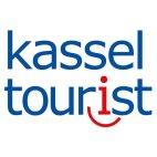 AMARETIS Agentur für Kommunikation Werbeagentur Göttingen Logo Kassel Tourist