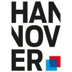 AMARETIS Agentur für Kommunikation Werbeagentur Göttingen Logo Landeshauptstadt Hannover