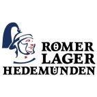 AMARETIS Agentur für Kommunikation Werbeagentur Göttingen Logo Römerlager Hedemünden