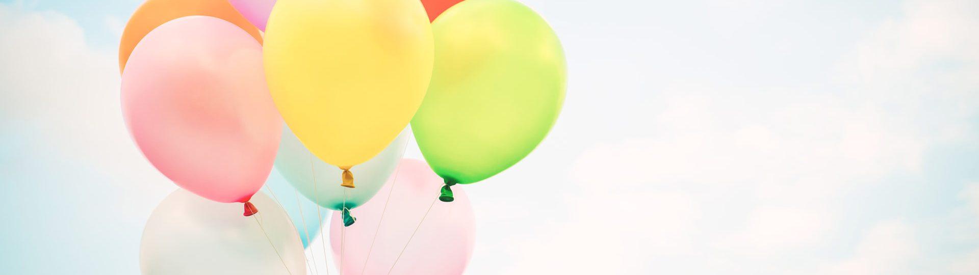 AMARETIS Agentur für Kommunikation Werbeagentur Göttingen Blog 25 Tipps für erfolgreiche Suchmaschinenoptimierung SEO