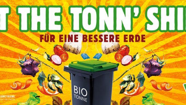 AMARETIS Agentur für Kommunikation Werbeagentur Göttingen Blog Bioabfall Kampagne Trennwende Jetzt Göttingen Entsorgungsbetriebe Göttingen