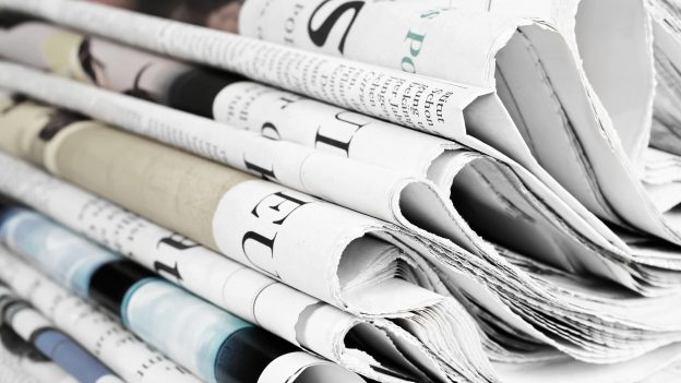 AMARETIS Agentur für Kommunikation Werbeagentur Göttingen Blog Pressemitteilungen schreiben effektiv lesenswert
