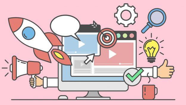 AMARETIS Agentur für Kommunikation Werbeagentur Göttingen Blog Social Media in der Kommunikation von Kommunen