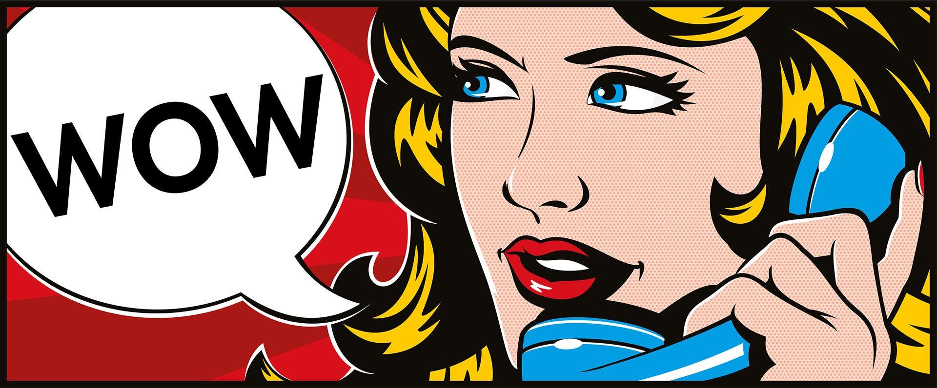 AMARETIS Agentur für Kommunikation Werbeagentur Göttingen Werbung Public Relations