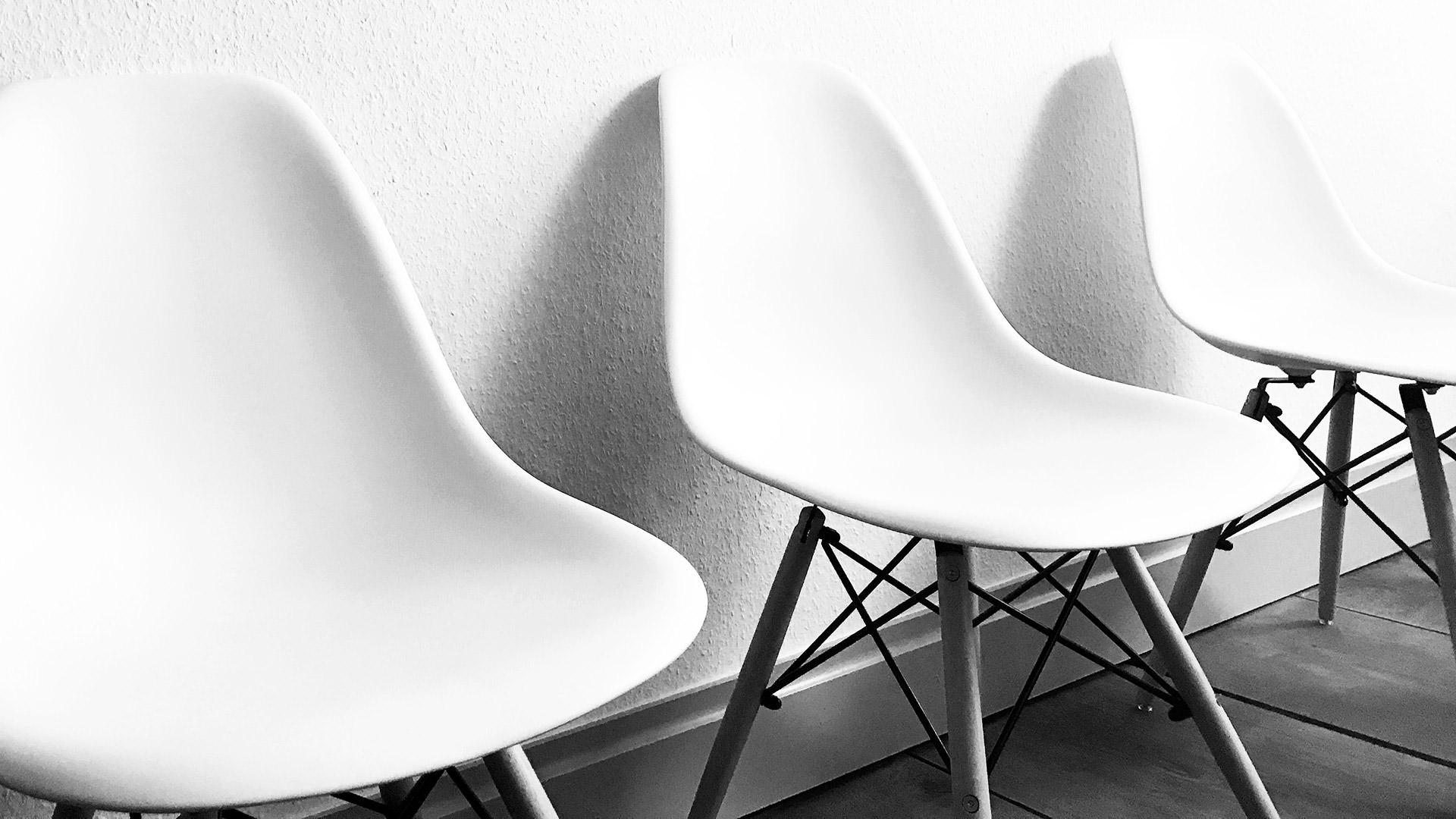AMARETIS Agentur für Kommunikation Werbeagentur Göttingen Agentur Jobs freie Stühle