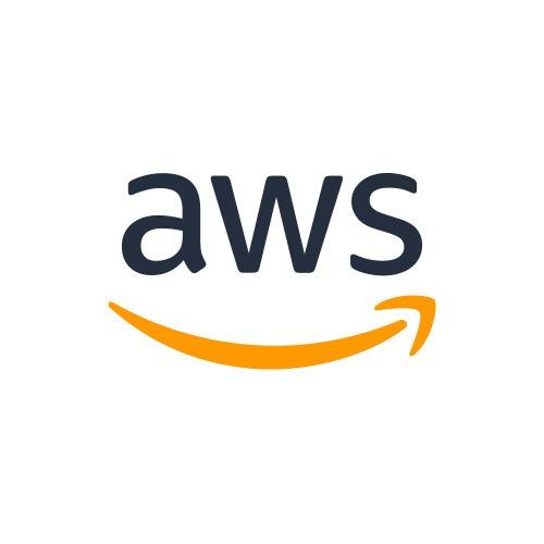 AMARETIS Werbeagentur Göttingen Partner Amazon Web Service
