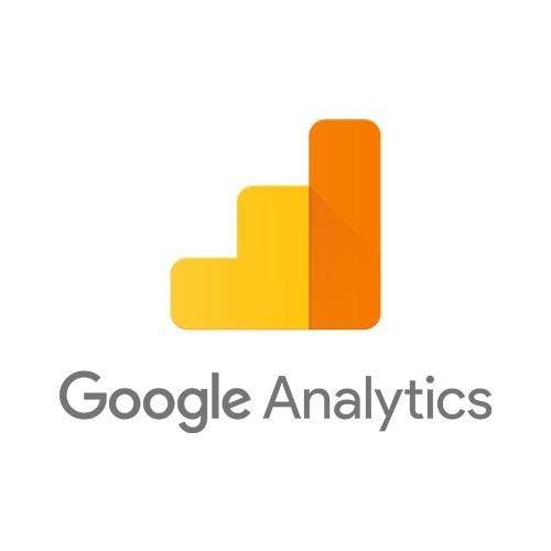 AMARETIS Werbeagentur Göttingen Partner Analyse Besucherverhalten Optimierung Online Logo Google Analytics