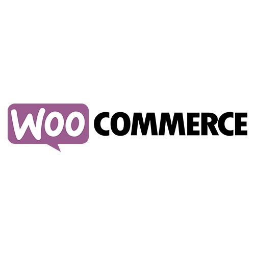 AMARETIS Werbeagentur Göttingen Partner E-Commerce-Systeme Logo Woo Commerce