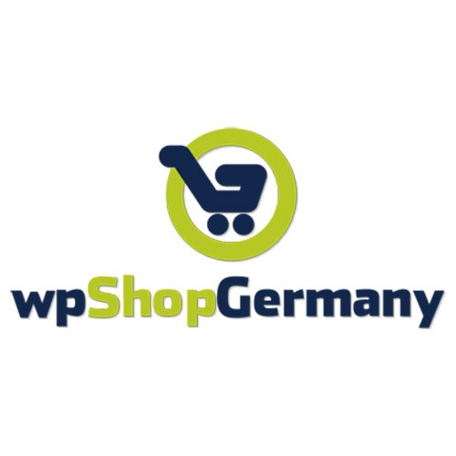 AMARETIS Werbeagentur Göttingen Partner E-Commerce-Systeme Logo wp Shop Germany