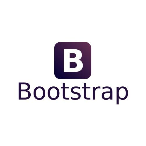 AMARETIS Werbeagentur Göttingen Partner Logo Bootstrap