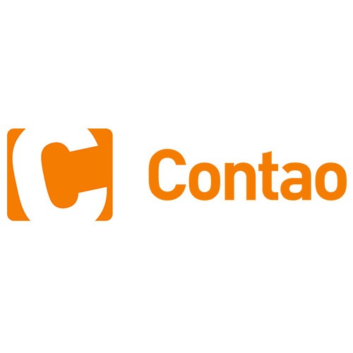AMARETIS Werbeagentur Göttingen Partner Logo Content-Management-Systeme CMS Contao