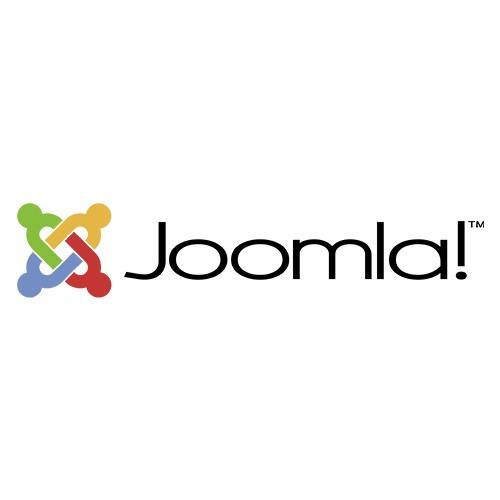 AMARETIS Werbeagentur Göttingen Partner Logo Content-Management-Systeme CMS Joomla