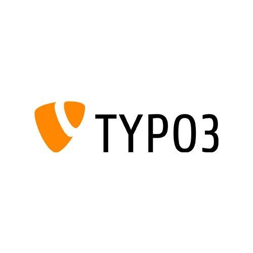 AMARETIS Werbeagentur Göttingen Partner Logo Content-Management-Systeme CMS TYPO3
