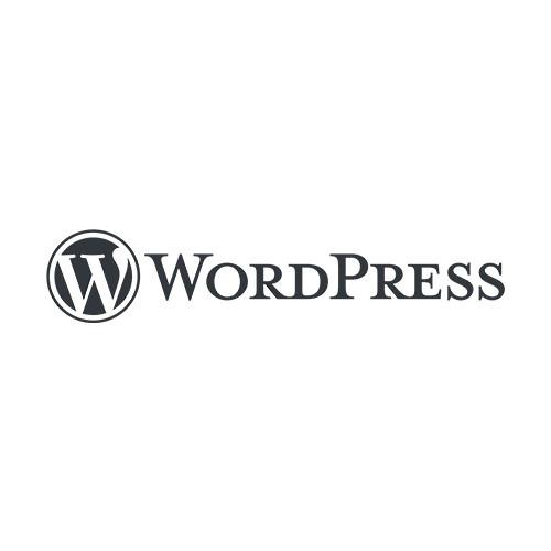 AMARETIS Werbeagentur Göttingen Partner Logo Content-Management-Systeme CMS Wordpress