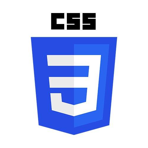 AMARETIS Werbeagentur Göttingen Partner Logo CSS 3