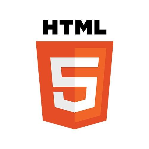 AMARETIS Werbeagentur Göttingen Partner Logo HTML5