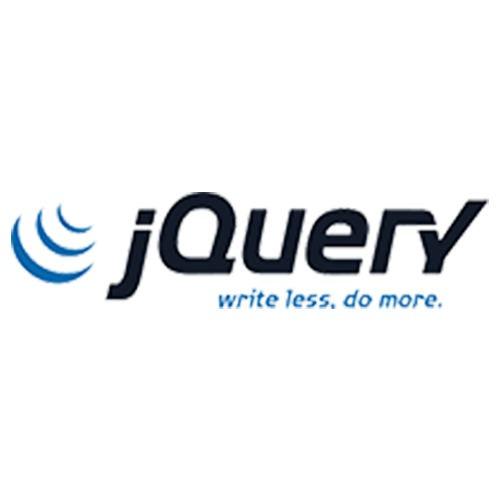 AMARETIS Werbeagentur Göttingen Partner Logo jQuery