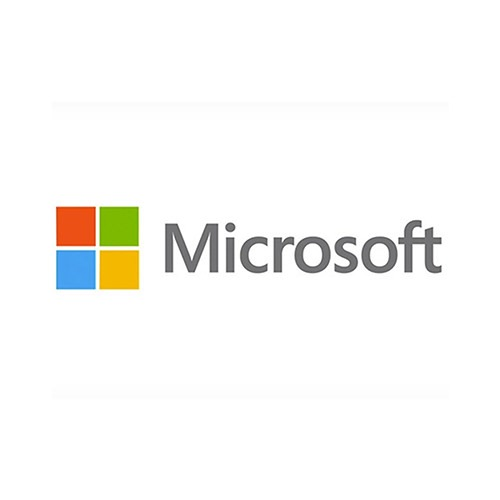 AMARETIS Werbeagentur Göttingen Partner Logo Microsoft