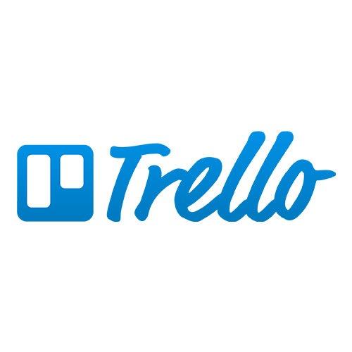 AMARETIS Werbeagentur Göttingen Partner Projektmanagement Logo Trello
