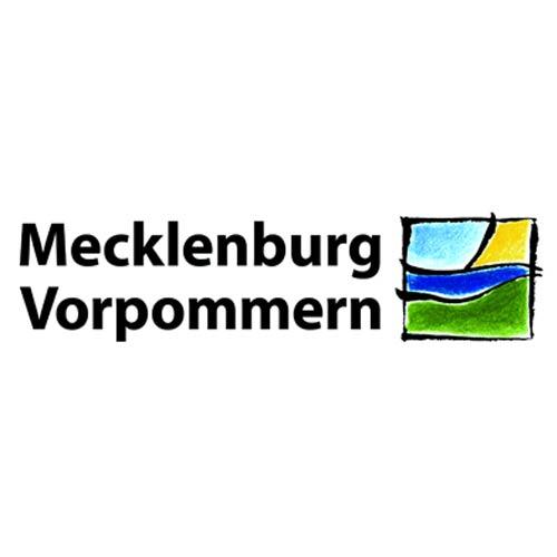 AMARETIS Agentur für Kommunikation Werbeagentur Göttingen Logo Landesamt für Umwelt, Naturschutz und Geologie M-V