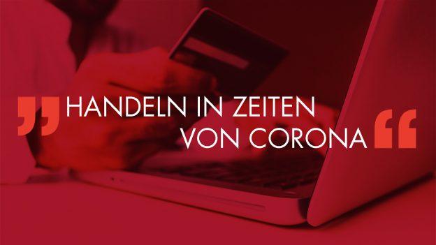 amaretis-werbeagentur-goettingen-agentur-handeln-in-zeiten-von-corona