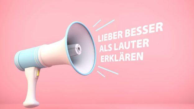 amaretis-werbeagentur-goettingen-agentur-Werbung-Erklärfilm_01