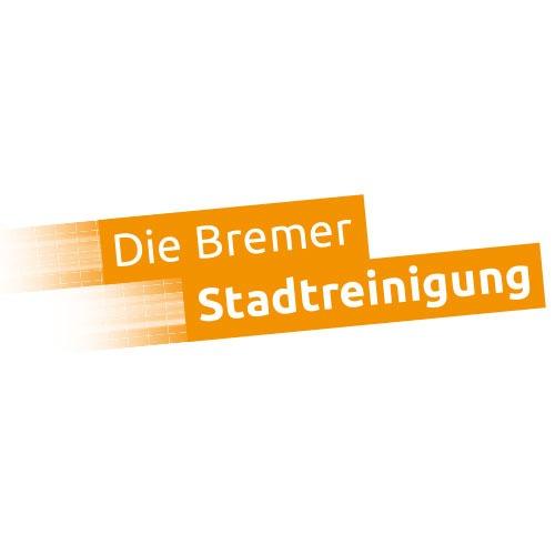 amaretis-werbeagentur-goettingen-logo-die-bremer-stadtreinigung