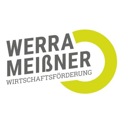 amaretis-werbeagentur-goettingen-logo-werra-meisser-wirtschaftsfoerderung