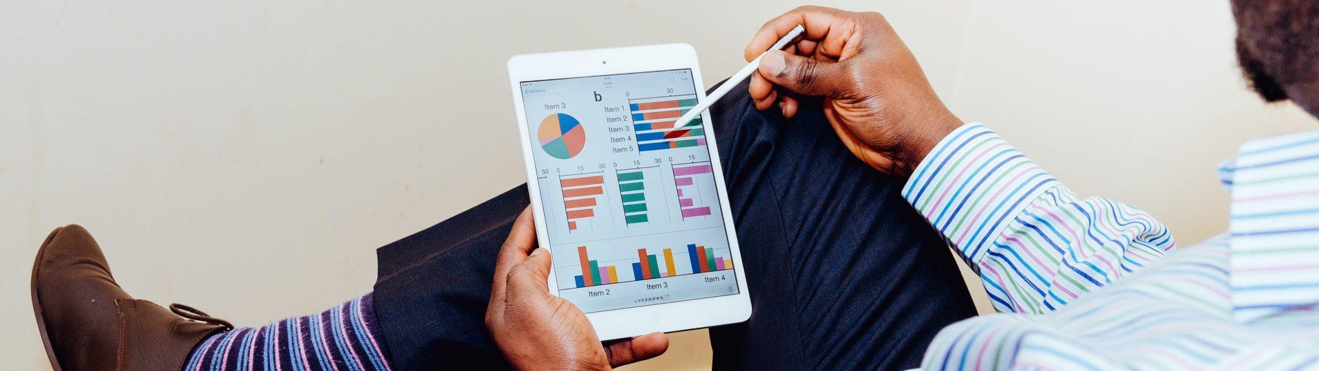 amaretis-werbeagentur-goettingen-agentur-Werbung-data-driven-marketing
